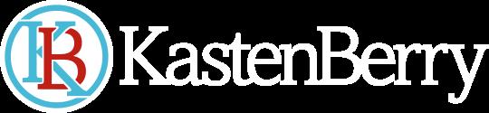 Kastenberry Logo