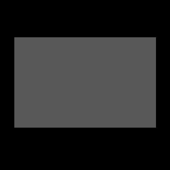 1_valiant