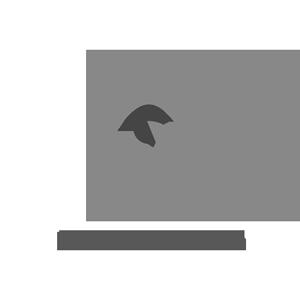 fixwifi