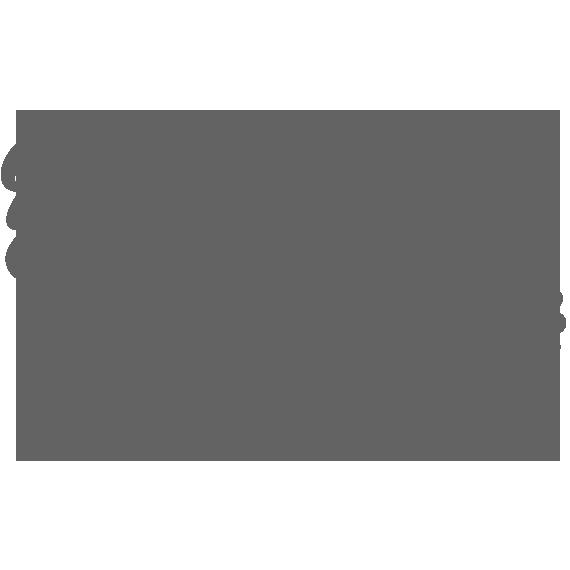 EileensCollosalCookies