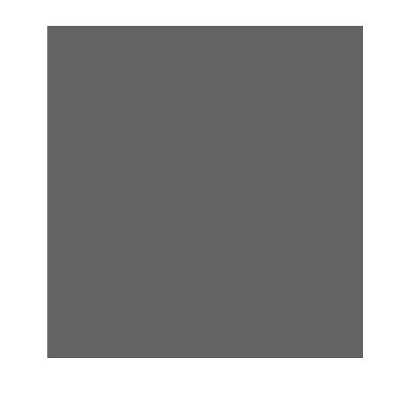 GeminiCoatings