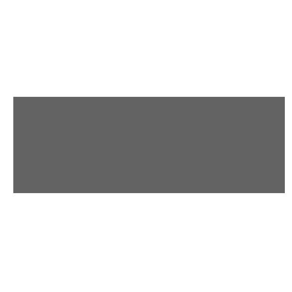 GregorySportingGoods