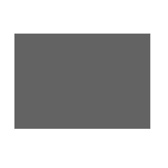 GriffisTreeFarm