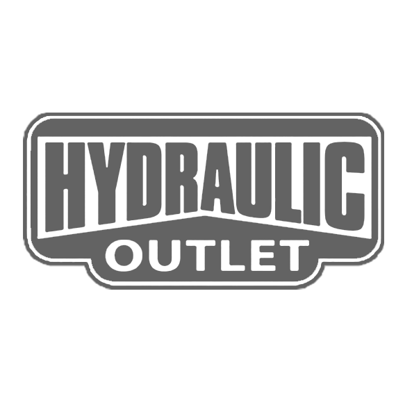HydraulicOutlet
